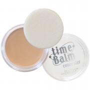 theBalm timeBalm Anti Wrinkle Concealer (Various Shades) - Medium