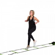 Scara antrenament inSPORTline CF080.1