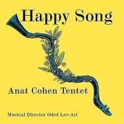 PID Happy Song [CD] Etats-Unis d'importation