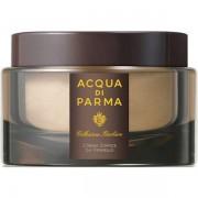 Acqua di Parma - Collezione barbiere - crema soffice da pennello 125 ml