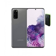 Samsung Galaxy S20 5G Enabled 128GB Cosmic Gray (Desbloqueado) + Power Bank 10,000mah