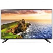 Televizor lg 32LV300C