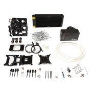 XSPC Kit Water Cooling RayStorm D5 EX240