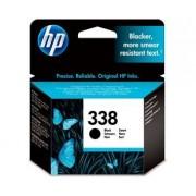 HP 338 Black