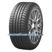 Dunlop SP Sport Maxx TT DSST ( 225/45 R17 91W *, runflat )