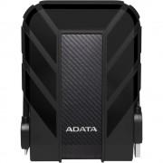 A-Data HD710 Pro 1TB Hard Disk Extern IP68 Negru