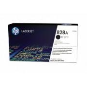 Tambor HP 828A Negro, 30.000 Páginas
