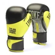 Bokserske rukavice FIGHT