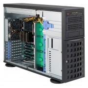 Supermicro Server Chassis CSE-745TQ-R800B