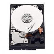 Western Digital Festplatte Western Digital Blue WD40EZRZ 3.5 4 TB Sata I...