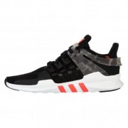 Pantofi sport barbati adidas Originals EQT Support Adv AQ1043