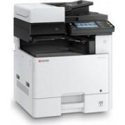 Multifunctionala Laser Color Kyocera ECOSYS M8130cidn A4