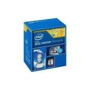 Processador Pentium Lga 1150 Intel Bx80646g3250 G3250 3.2ghz Dmi 5.0gts 3 Mb Cache Graf Int