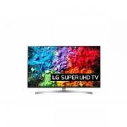 LG UHD TV 49SK8500PLA 49SK8500PLA