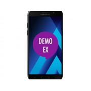 Samsung Galaxy A5 2017 A520 - DEMOEX