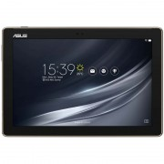 "TABLETA ASUS ZENPAD ZD301MFL-1D012A 16GB 10.1"" IPS"