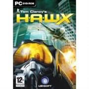 Tom Clancy's Hawx Pc