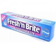 AMS Denture Toothpaste 3.8 oz. Model: 112359