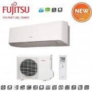 Fujitsu Split Parete Lm Inverter Asyg12lm 12000 Btu