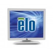 "Elo Touch Solution 1929LM 19"" 1280 x 1024Pixel Nero monitor Touch screen"