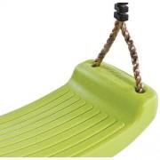 Leagan Swing Seat PP10, Verde