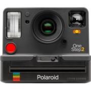 Camera foto instant Polaroid OneStep 2 Viewfinder i-Type Graphite Negru