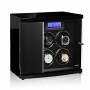 MODALO Timeless 60 MV3 Carbon/Carbon - för 6 klockor 3006883