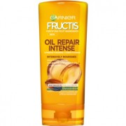 Garnier Fructis Oil Repair Intense condicionador fortificante para cabelo muito seco para cabelos muito secos 200 ml