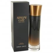Armani Code Profumo by Giorgio Armani Eau De Parfum Spray 3.7 oz