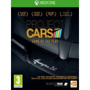 Joc Project Cars Game of the Year Pentru Xbox One