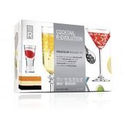 Molecule-R Cocktail R-Evolution Kit by