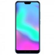 Huawei HONOR 10 64 GB BLU DUAL SIM GARANZIA EUROPA