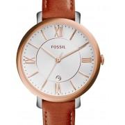Ceas de dama Fossil ES3842