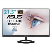 "Asus Monitor ASUS 21.5"" FHD 1920x1080 1xHDMI/1xD-SUB - VZ229HE"