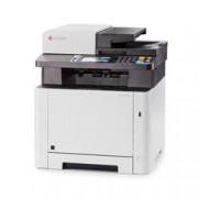 ORIGINAL Kyocera stampante ECOSYS M5526cdn/KL3 870B61102R83NL0