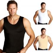 Insta Slim Réservoir de Muscle mince Insta raffermissant Compression minceur s...