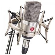 Neumann TLM 102 Studio Set