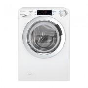 Candy GVS 1510 TWHC Mašina za pranje veša-Inverter