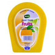RELEVI LINEA FRESH Fruits LINEA FRESH Fruits