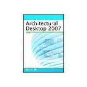 Architectural Desktop 2007 - (364)