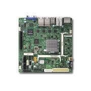 Supermicro Server board MBD-X11SBA-LN4F-O BOX