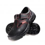 SANDA PIELE (O1SRC) - 41