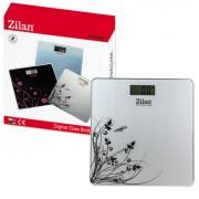 Cantar Electronic de Baie Zilan ZLN7680 150Kg