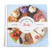 Dille&Kamille Cheesecake de chez Berko