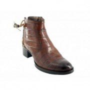 MURATTI Boots Muratti-Ray-T0426A-