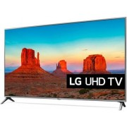 LG UHD TV 43UK6500MLA