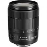 EF-S 18-135mm f/3.5-5.6 IS USM Lens NANO