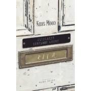 Celelalte scrisori catre Rita - Kaos Moon