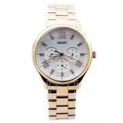 Ceas dama Orient FUX01003S0 Quartz Fashionable