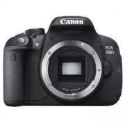 Canon Reflex Canon EOS 700D
